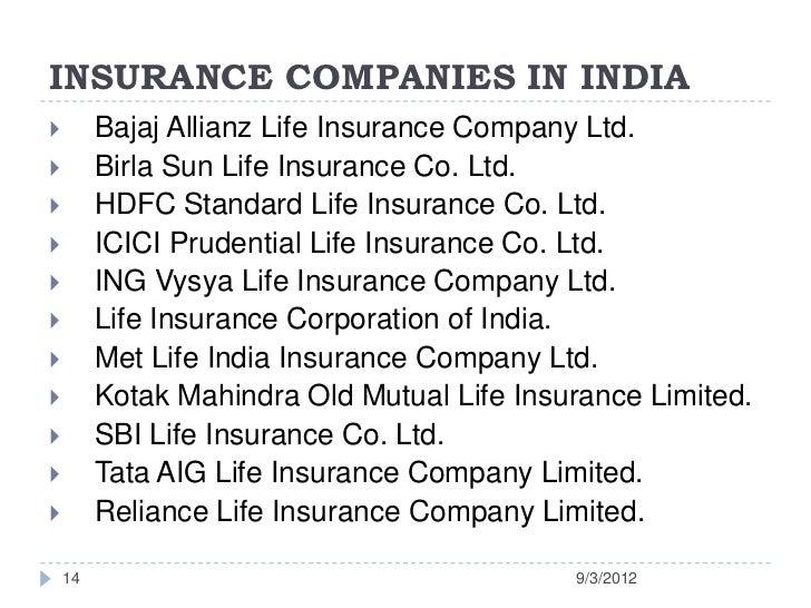 Life Insurance Agent: Sbi Life Insurance Agent Commission