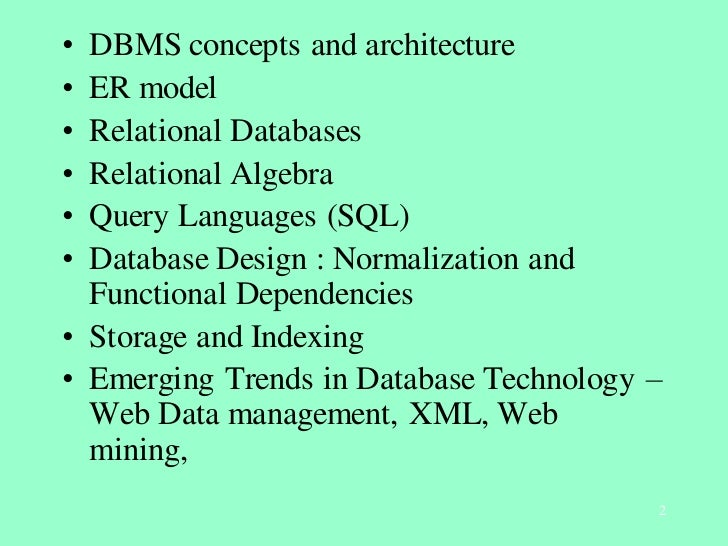 relational algebra in dbms with examples pdf