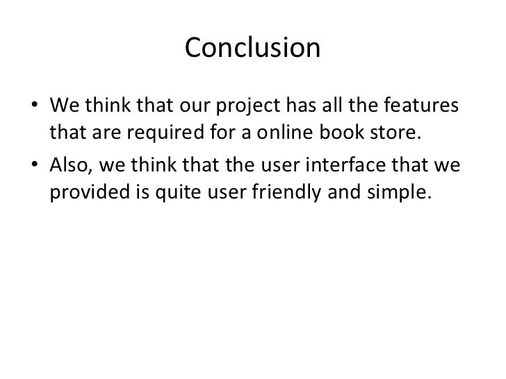 dbms project The lore project was declared a success in the year 2000 and is now pretty  much out  lore is a database management system (dbms) for xml, a simple  and.