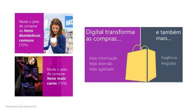 Tecnologias Inovadoras para Midias e Engajamentos Sociais Slide 3