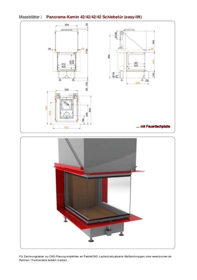 brunner panorama kamin 42 42 42 42. Black Bedroom Furniture Sets. Home Design Ideas