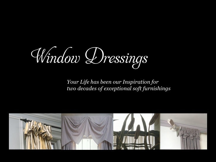 Your Life has been our Inspiration fortwo decades of exceptional soft furnishings