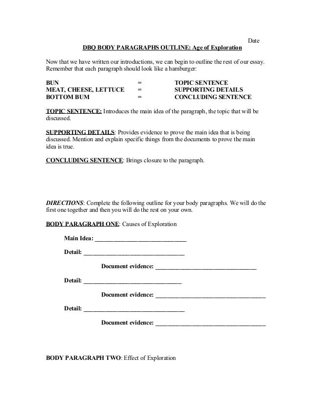 How To Write A Cause And Effect Essay  Koziythelinebreakerco Writing A Cause And Effect Essay Outline Being A School  Research Paper Essay also Proposal Essays  The Benefits Of Learning English Essay