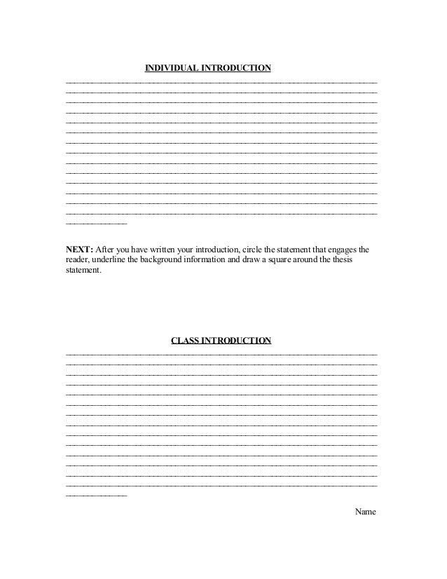 dbq essay writing format Dbq- industrial revolution essay let us write you a custom essay sample haven't found the essay you want get your custom essay sample.