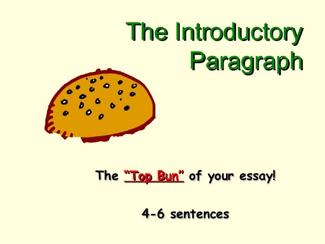apush dbq chapter 3 4 American pageant online textbook and chapter worksheets, monday,  september 10, 2018 7:22 am  ap us history required readings.
