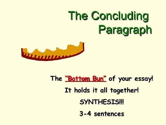 1993 dbq ap us essay Sample dbq essay (from college board more in apush day 6 (columbus dbq prep) columbus dbq materials columbus dbq documents columbus dbq sentence starters ap.