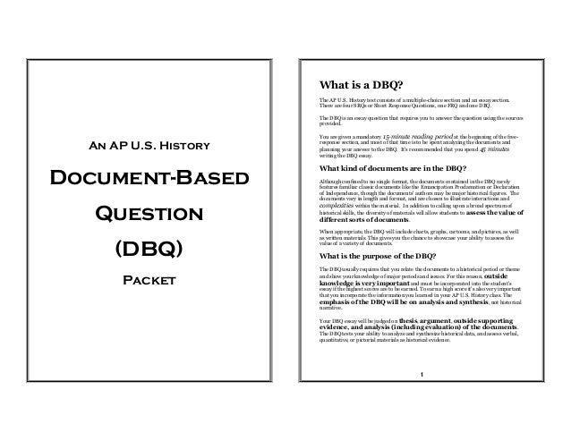 Help making a powerpoint presentation