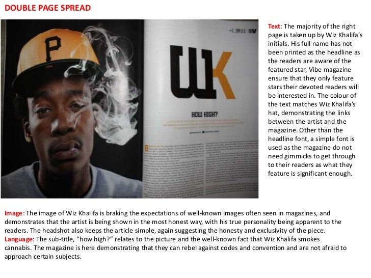 DOUBLE PAGE SPREAD                                                                                        Text: The majori...