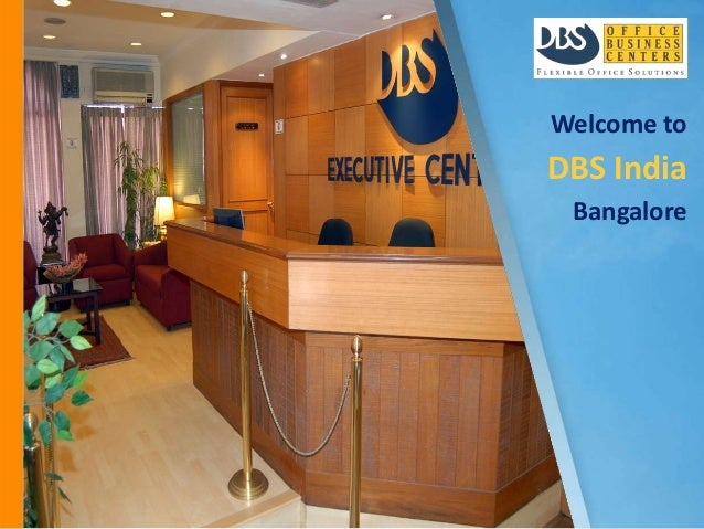 Dbs business centre in bangalore dating. watch only fools and horses sleeping dogs lie online dating.