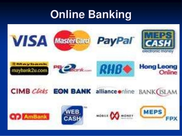 study of internet banking in malaysia Online banking and customer service delivery in malaysia: data screening and preliminary findings   using online banking service context, the study also found a strong empirical evidence for measuring customer satisfaction with electronic banking  online banking and customer service delivery the survey instrument was developed based on.