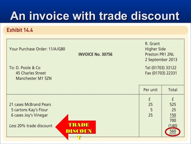 Dbs Biz Trx Week Sales Day Book And Ledger - Book an invoice