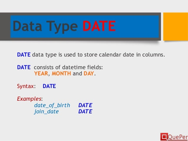 intro to database systems chapter 1 View homework help - intro from eecs 3421 at york university introduction to database systems chapter 1 database management systems, r ramakrishnan and j gehrke 1.