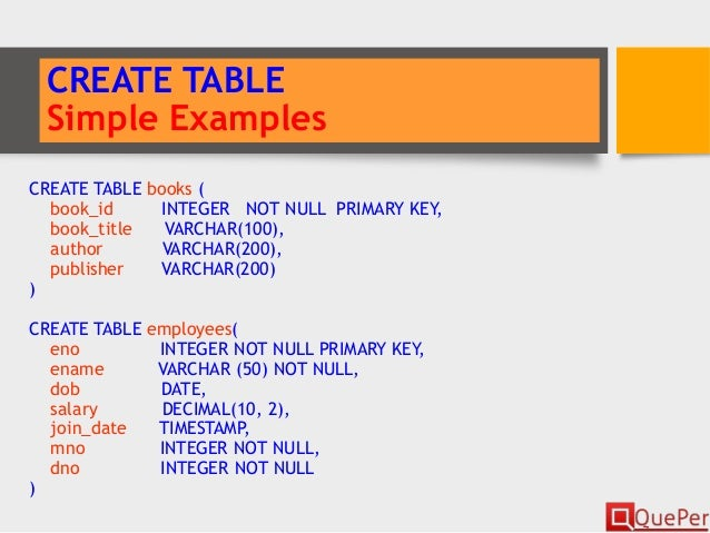 sql henry books chapter 7 View notes - it340 henry books part 1 - sql queries from it 340 at university of   7 select book_code, title from book where type = 'hor' and.
