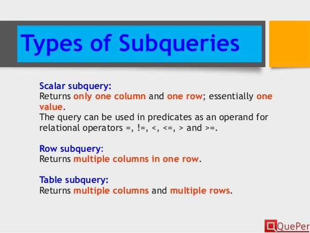 Database Systems - SQL - DDL Statements (Chapter 3/3)