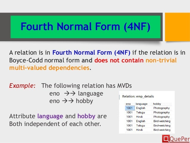 database-systems-normalization-of-relationschapter-43-34-638  Th Normal Form Example on domain/key normal form, third normal form, point slope form examples, slope-intercept form examples, exponential form examples, second normal form, sixth normal form, fifth normal form, first normal form, boyce–codd normal form, vertex form examples,