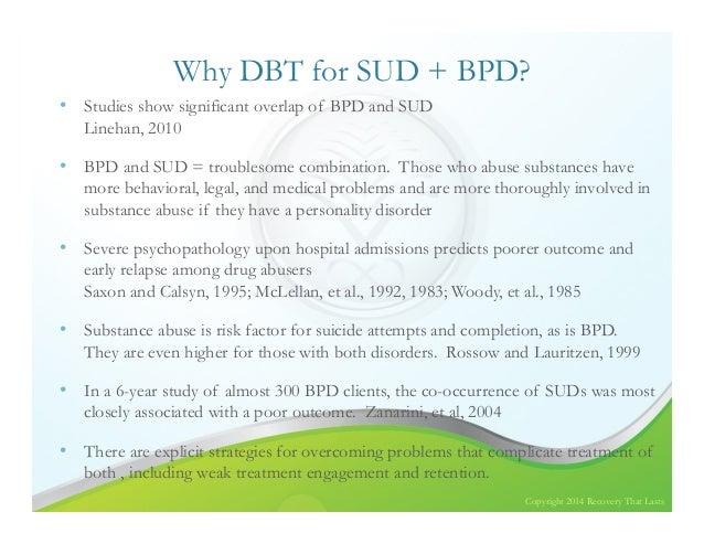 Dbt worksheets for bpd