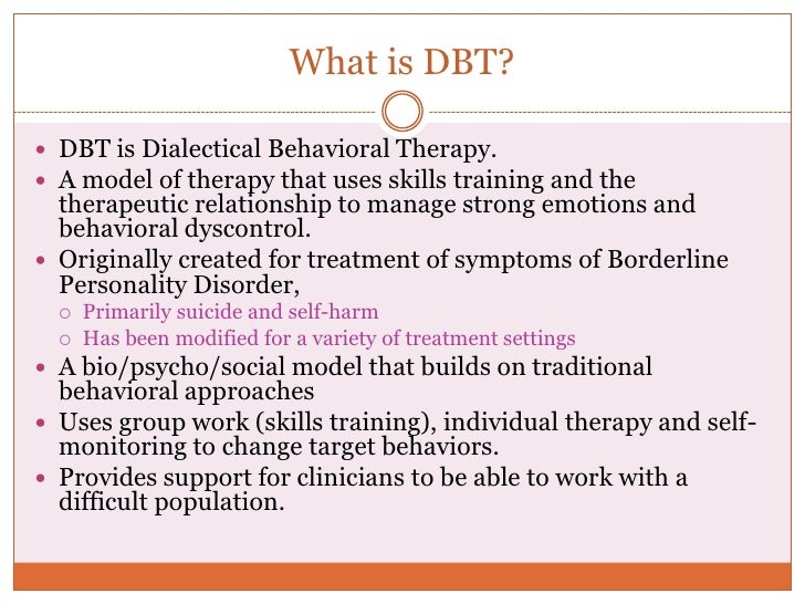 Dbt Therapy Workbook Worksheets for all | Download and Share ...