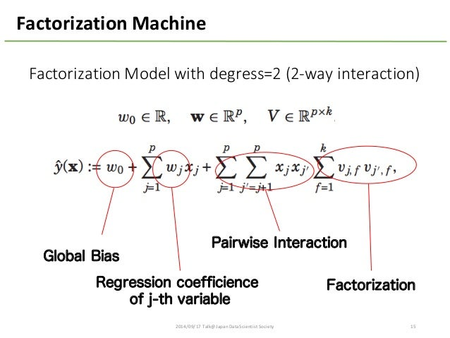 logistic regression and winner filtering predition pdf