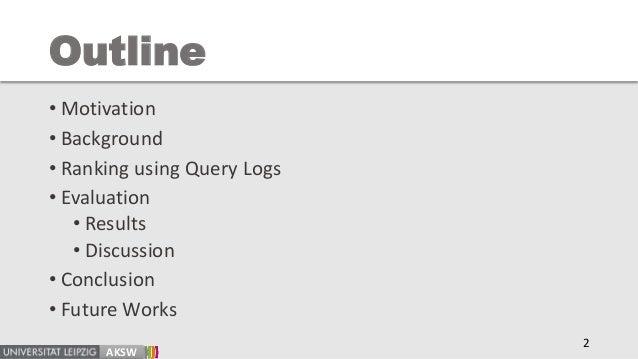 DBtrends Semantics 2016 Slide 2