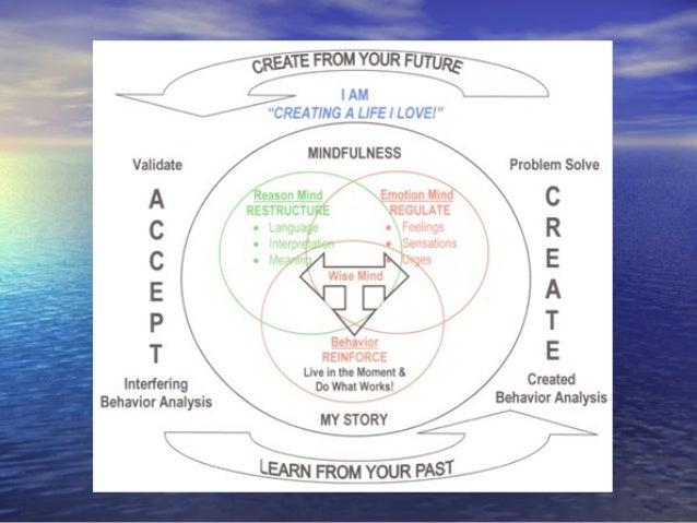 11dialectical Behavioral Training