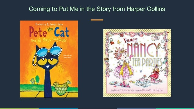 Me in the world children book