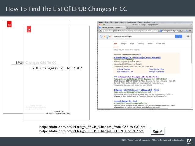 epub or pdf for ipad