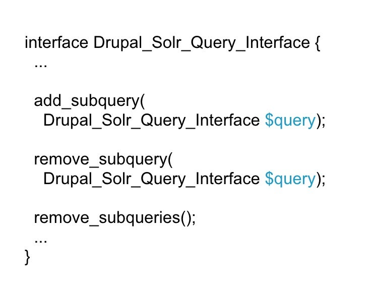 How to access Apache Solr's Velocity Search UI - Stack ...