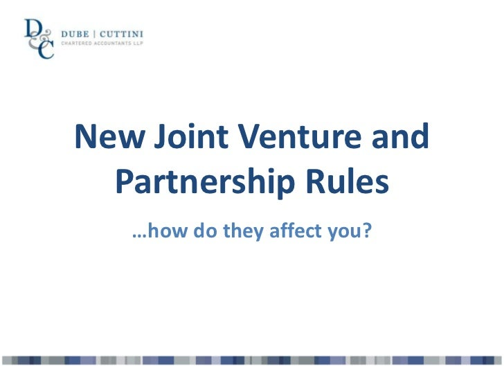 FRS 102 Groups, Associates and Joint Ventures