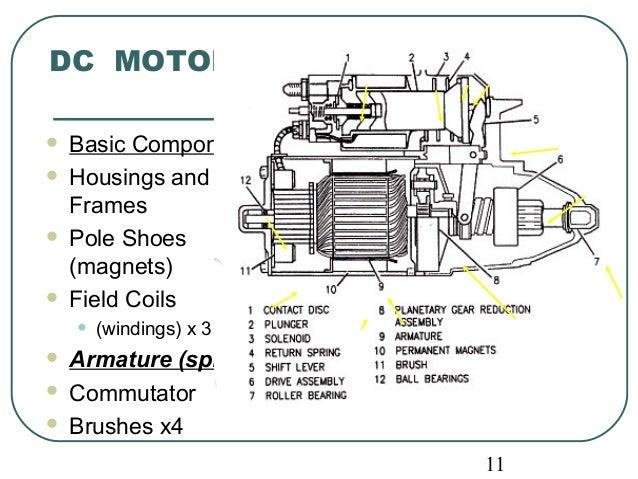 24 volt starter solenoid wiring diagram john deere 4020