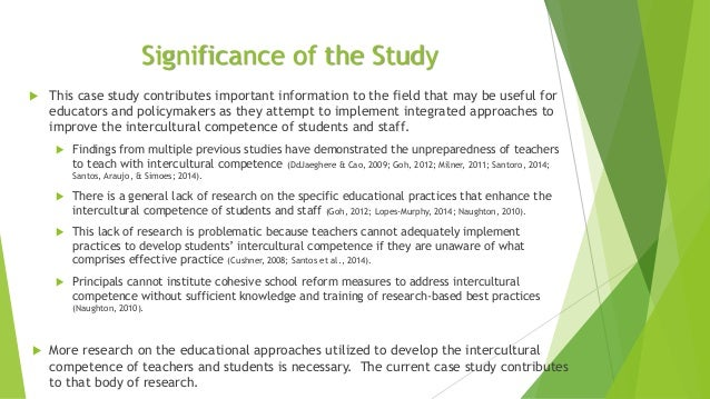 intercultural competence dissertation Developing intercultural competence among pre-service teachers thorugh international student teaching by   this dissertation.
