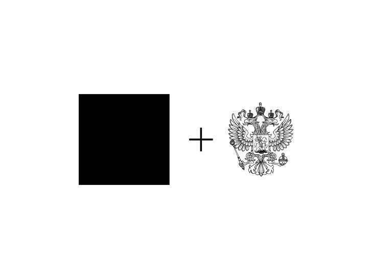 Supreme Design Council of Russian Federation by Be!Five