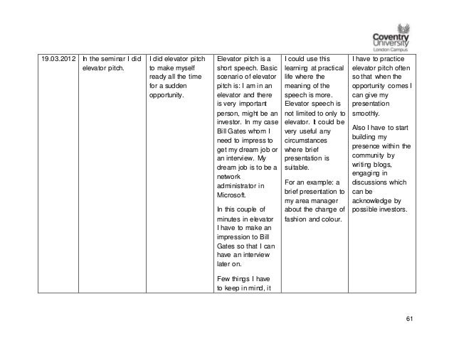 essay celta skills assignment Celta assignment 3 language skills related tasks  this activity assist the development of speed reading skills which is vital to s scrivener , 2010 :.