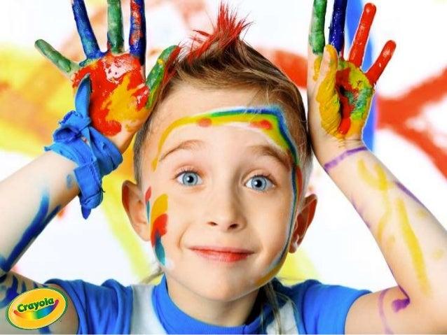 Stunning Crayola Kids Photos - Coloring 2018 - cargotrailer.us