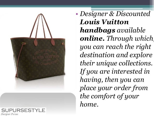 Louis Vuitton Handbags Top Selling And Expensive Designer Bags In The
