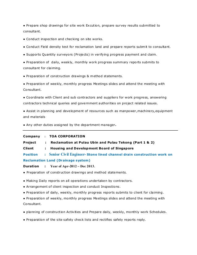 electrical foreman resume electrical foreman resume resume