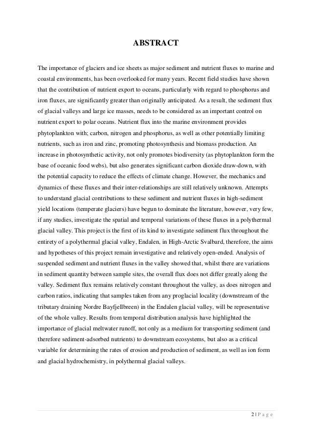 Dissertation alexandra hamacher