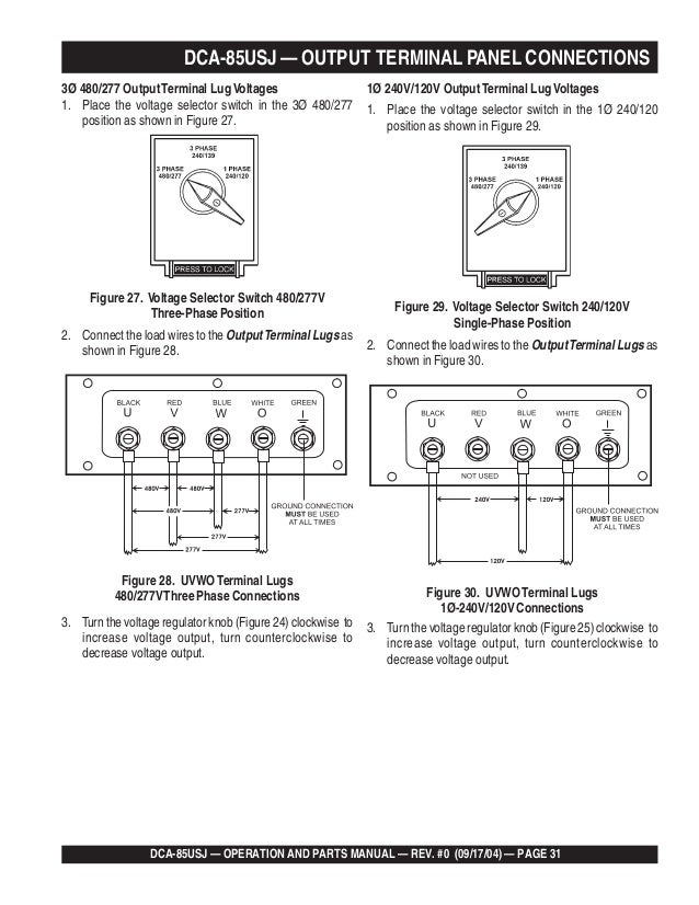 Rt2 Boss V Plow Solenoid Diagram - New Era Of Wiring Diagram • Rt Boss Smart Hitch Wiring Diagram on rt2 plow, buyers suv wiring diagram, farmall tractor wiring diagram,
