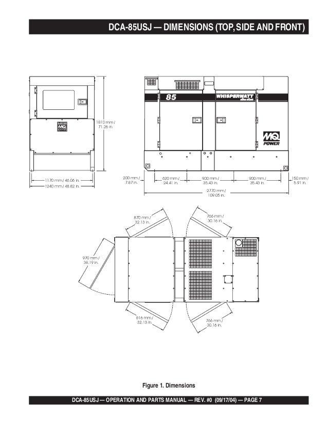 cs6369 wiring diagram   21 wiring diagram images