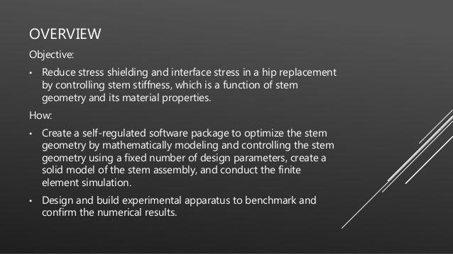 SD_Group12_Midterm_Presentation Slide 2