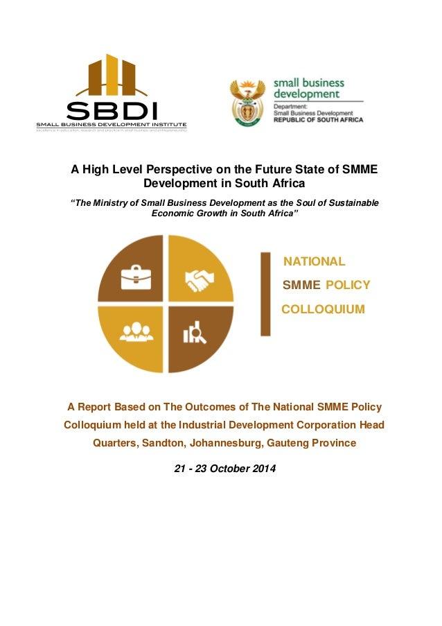 developmental state in south africa pdf