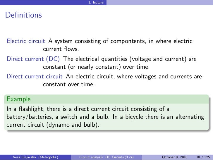 use of linear algebra in electrical circuit engineering essay I have core knowledge in the fundamentals and principals of electrical engineering i can handle any stage of the product development cycle as a systems-oriented engineer, i enjoy studying.