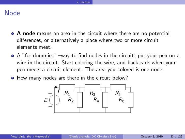 Circuit Diagram Joke - Explore Schematic Wiring Diagram •