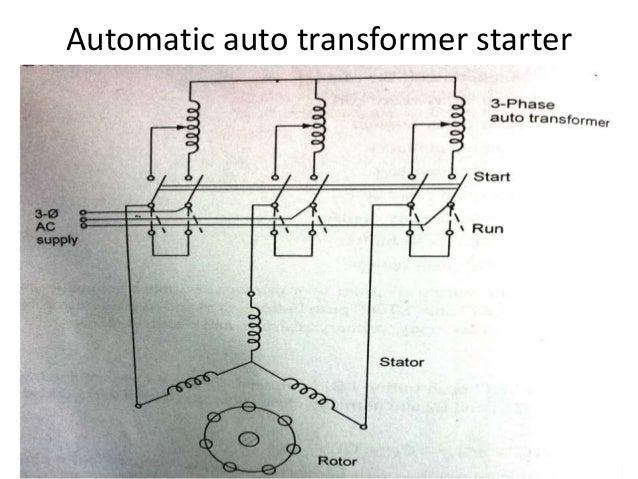 dc and ac motor starter 17 638?cb=1469199632 dc and ac motor starter
