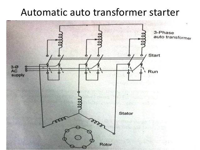 Dc and ac motor starter manual auto transformer starter 17 cheapraybanclubmaster Image collections