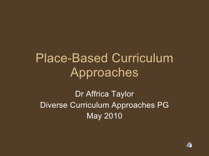 """approaches to early childhood curriculum essay Pedagogical approaches to early childhood education the papers can be cited with the approaches to early childhood education and children """"with special."""