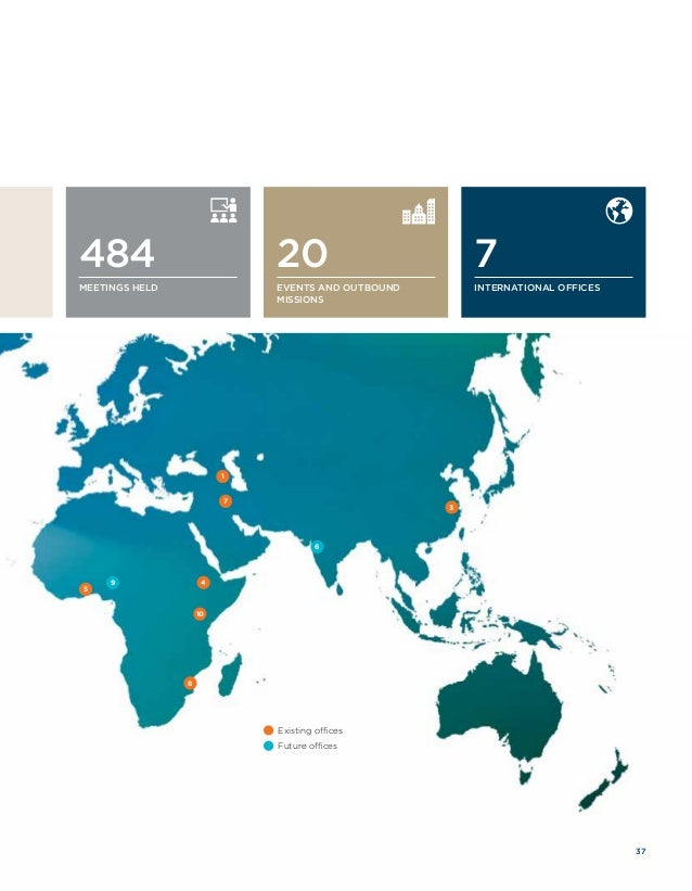 Dubai chamber annual report 2016 dubai chamber global gumiabroncs Images