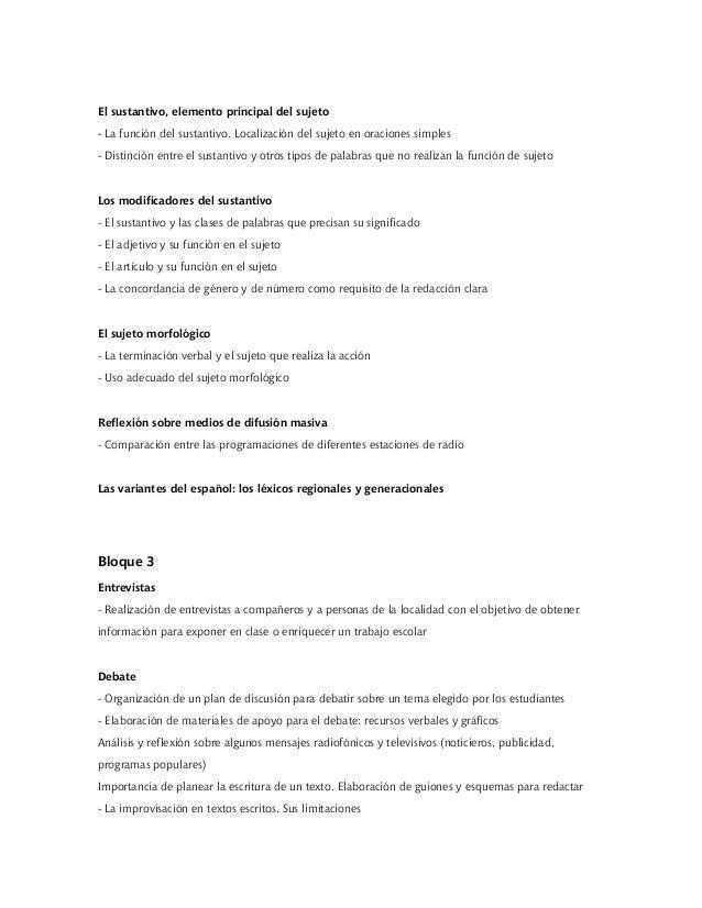 Lujo Plan De Estudios De La Anatomía De La Escuela Secundaria Motivo ...