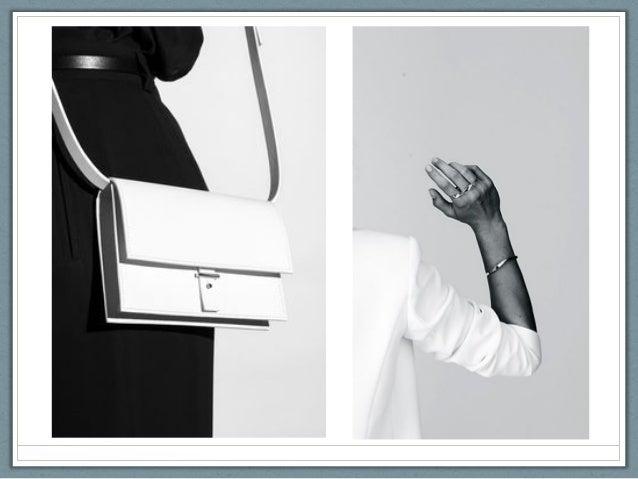The Paper Bag Lookbook Slide 2