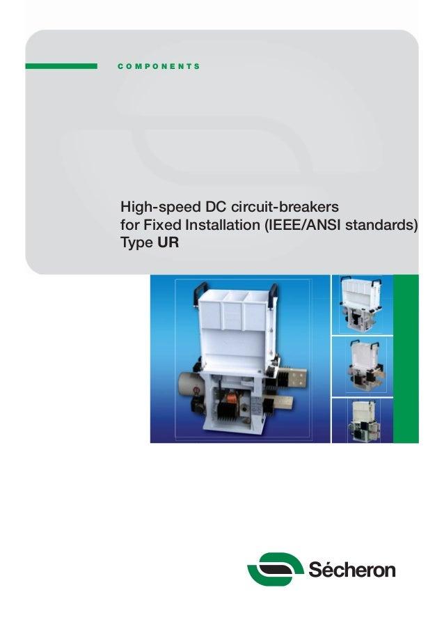 Brochure_26-80S-ANSI _SG104309BEN_B04-0914