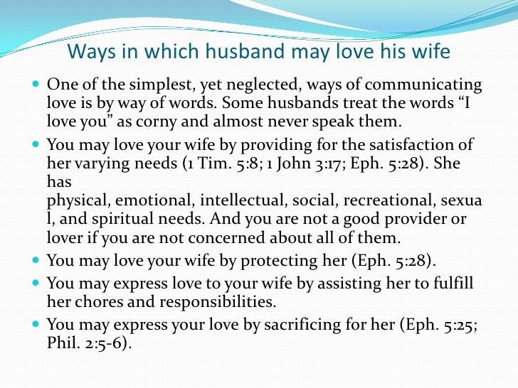 Suami Kerja Istri Selingkuh Sama Mertua Korea